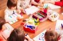 Bir itiraz da açıköğretim çocuk gelişimi bölümüne;