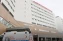 Hastane İl Sağlık Müdürlüğünden Habersiz Mi...