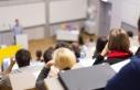 Öğretim Görevlileri Ne Kadar Maaş Alıyor