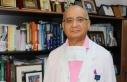 Prof. Dr.Yalçın: 26'sı Hekim 52 Sağlıkçı...