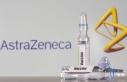 AstraZeneca'nın aşı çalışmalarında ikinci...