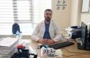 Çankırı Devlet Hastanesi Başhekimi istifa etti!