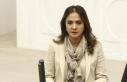 CHP: Sağlıkçılar Yüksek Maaş Alıyor İmajı...