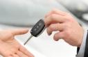 İkinci el otomobil piyasasında işler çığırından...