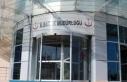 Sağlıkta İdari Personel Eksikliği Had Safhada
