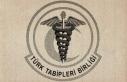 Türk Tabipleri Birliği'nin sözleşmesi feshedildi!