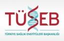 TÜSEB'e Mühendis Başkan Atandı