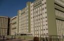 Üniversite Hastanesine Yeni Başhekim