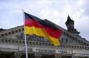Almanya Türk hastaya 90 bin avro tazminat ödenecek