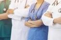 Doktorlar 'Hekim Yardımlaşma Sandığı'nı...