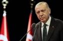 Erdoğan, 35 maddelik paketin bir an önce TBMM'ye...