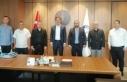Karabük'te Değişim Rüzgarı: AYDOĞMUŞ ADAY