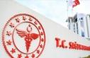 Sağlık Bakanlığı 2020/Ağustos Dönemi Mali Tabloları