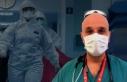 BK Üyesi: Sağlık çalışanlarında karantina 7...