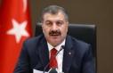 Sağlık Bakanı uyardı: 3 ilde yüzde 100 vaka artışı...