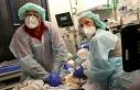 İngiliz gazeteleri çöken sağlık sistemini yazıyor:...