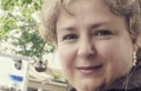 Kovid-19 tedavisi gören hemşire yaşamını yitirdi