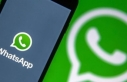 Tepkiler üzerine Whatsapp geri adım attı