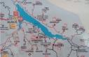 Tokat'ta doktora 'Alevi köyü' soruşturması