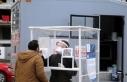 Kastamonu'da Kovid-19 vakaları yerinde tespit...