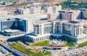 Hastaneleri Liyakatle Yönetmek İçin Ne Yapmalı?