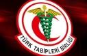 İstanbul Tabip Odası'ndan 'tıbbın şarlatanları'...