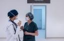 Aşıda rekora koşarken sağlık emekçilerini daha...