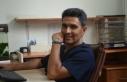 Kocaeli'de Sağlık camiasını yasa boğan ölüm