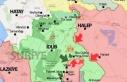 Suriye'de Türk Sağlıkçılara Roketli Saldırı