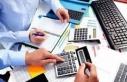 2021/Haziran Dönemi Mali Tabloları Yayımlanmıştır.