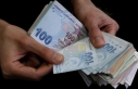 Ceza ve vergilerde faizsiz borç yapılandırma için...