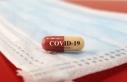 Pfizer, Kovid-19 ilacının denemelerine başladığını...