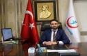 Sular durulmuyor: Başhekim istifa etti iddiası