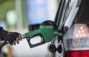 Benzine, 44 kuruş zamdan sonra 28 kuruş daha zam...