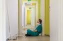 Doktor Olmanın Bedeli Mental Sağlığımızı Yitirmek...