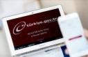 E-Devlet'e Yeni ve Kullanışlı Özellik''...