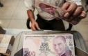 Reuters: Kamu bankaları kredi faizlerini indirecek