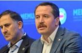 Ali Yalçın'dan maaş zammı teklifi için yeni açıklama