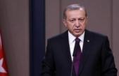 Erdoğan bakanlardan rapor istedi