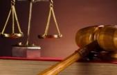 Yargıtay'dan sağlık sektöründeki 'fazla mesai' ile ilgili emsal karar!