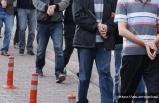 Bazıları Halen Görevde 17 Sağlıkçı Gözaltına Alındı