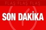 Ankara İl Sağlık ve Şehir Hastanesine 30 Yönetici Atandı