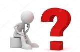 Mesai takip sistemi bir mobbing aracı mıdır?