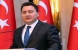 O isim Ali Babacan'ın partisine mi katılıyor?