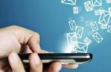 Yurt dışından getirilen telefon harçlarına yüzde 300 zam
