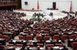 AK Parti'den 10 vekil istifa edecek iddiası!