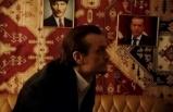 Kirli propaganda! Netflix'in Türkiye hazımsızlığı