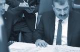 Sağlık Bakanından Barış Pınarı Harekatı Açıklaması
