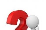 Sözleşmeli Yöneticiler Satın Alma Sürecinde Sorumluluk Almalı