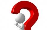 Sorumlular Varken Bakanlığın Atadığı İdarecilere Gerek Varmı?.